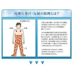 汗止め帯(ノーマルタイプ)|shoptukiusagi|03