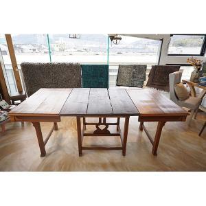 エクステンションテーブル|shopv
