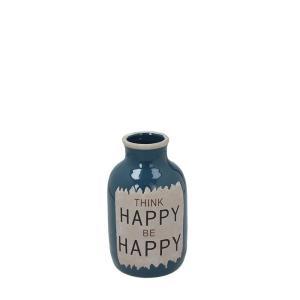 APHORISM カビン HAPPY|shopv