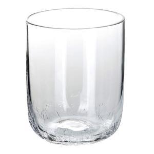 ガラスタンブラー  PTMD|shopv
