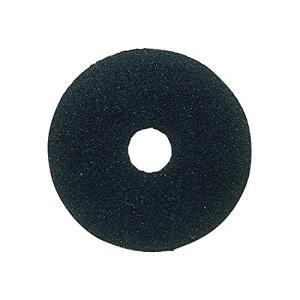 プロクソン(PROXXON) 切断砥石グラスファイバー入り3枚 金属の切断 【ディスク径50mm】 No.28154 shopwin-win