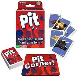 ピット (Pit) 1012 カードゲーム|shopwin-win