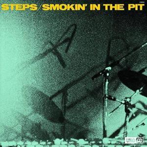 スモーキン・イン・ザ・ピット Smokin' In The Pit|shopwin-win
