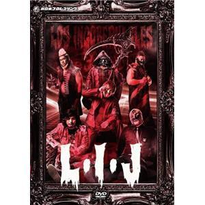 L・I・J [DVD]|shopwin-win