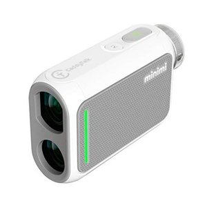 CaddyTalk(キャディトーク) ゴルフ 距離測定器 CaddyTalk minimi ミニミ レーザー距離計 shopwin-win