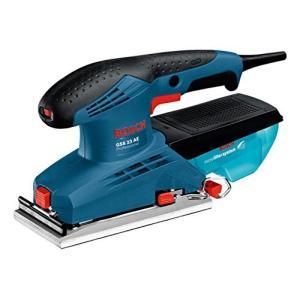 Bosch Professional(ボッシュ)吸じんオービタルサンダーPRO GSS23AE/MF|shopwin-win
