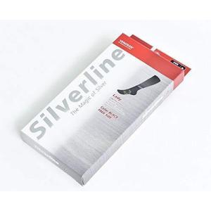 ベノサン Silverline 着圧ソックス shopwin-win