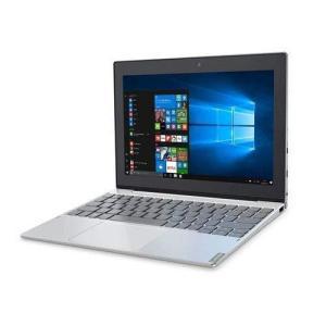 Lenovo 2 in 1 タブレット idea Pad Miix 320 80XF00L5JP shopwin-win