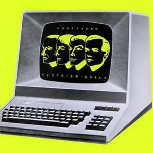 コンピューター・ワールド|shopwin-win