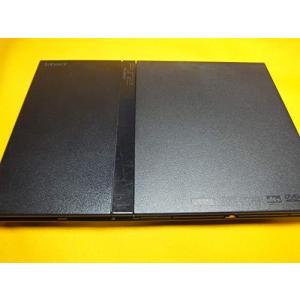 PlayStation 2 (SCPH-70000CB) 【メーカー生産終了】 shopwin-win
