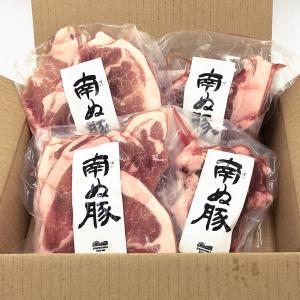 アグー豚 豚肉 肉 切り落とし ロース バラ 1kg 国産 訳あり 高級 送料無料 お得 しゃぶしゃ...