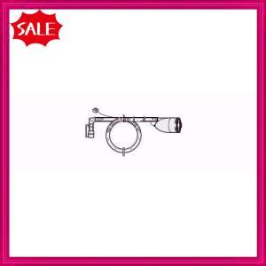 SHARP ふろ水ポンプセット(ホースの長さ4m) 2103960116|shopyamamoto