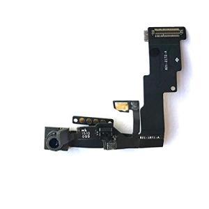 近接センサ ライト モーション フレックス ケーブル - フロントカメラ付 for iPhone 6...