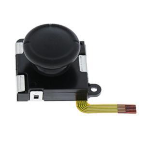 Baosity NS Joy-con対応 ジョイスティック コントロール 左/右 センサー キャップ...