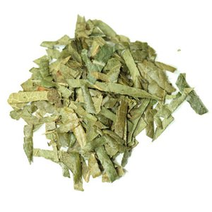 ビワ茶枇杷茶 100g ハーブティー枇杷の葉茶:ビワ茶:びわ茶:ビワノハ茶:びわの葉茶:枇杷葉茶:ビワヨウ茶|shopyuwn
