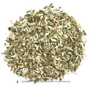 エキナセアティー お徳用200g エキナセア茶エキナシア茶エキナケア茶 ハーブティー ゆうメール送料無料|shopyuwn
