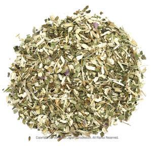 エキナセアティー 50g エキナセア茶エキナシア茶エキナケア茶 ハーブティー ゆうメール送料無料|shopyuwn