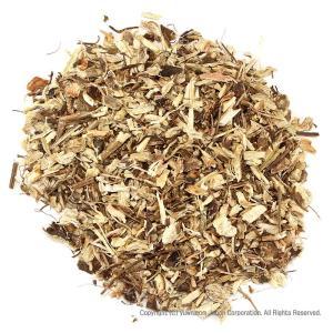 エキナセアルート(根) 100g エキナセア茶エキナシア茶エキナケア茶 ハーブティー|shopyuwn