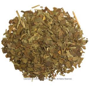 イチョウ葉茶 100g [国産:鹿児島県産]銀杏:ギンコティー:イチョウ茶:イチョウ葉ティー:ぎんこ茶:銀杏葉茶|shopyuwn