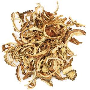 ゴーヤー茶(種入り焙煎)沖縄産 お徳用200g ゴーヤ茶 ハーブティー|shopyuwn
