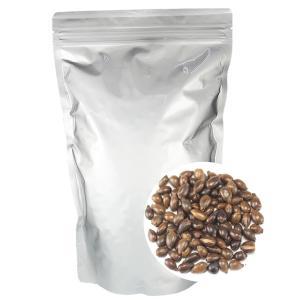 ハトムギ茶国産100% 業務用1Kg はと麦茶:ハトムギ茶:ハト麦茶|shopyuwn