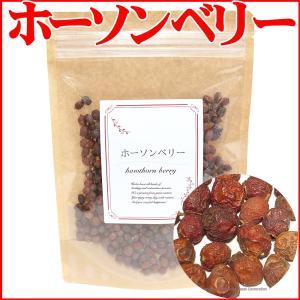 ホーソンベリーティー 100g:西洋山査子茶:西洋サンザシ茶:さんざし茶:お茶|shopyuwn