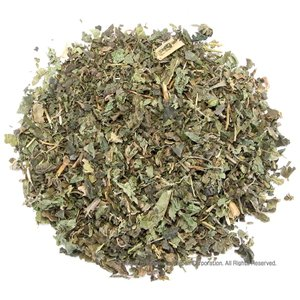 ネトルティー 50g ネトル茶 ハーブティー 西洋イラクサ ハーブティー イラクサ茶 お茶 刺草茶 ネットルティー Nettle tea|shopyuwn