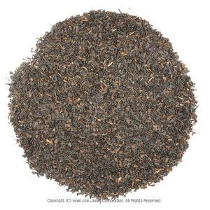 黒烏龍茶 茶葉 業務用1Kg 黒ウーロン茶 水仙ウーロン茶 中国茶|shopyuwn
