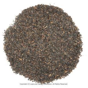 黒烏龍茶 茶葉 業務用500g 黒ウーロン茶 水仙ウーロン茶 中国茶|shopyuwn