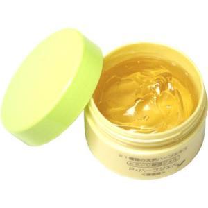 ピュアハーブジェル 100g(美容液タイプ:保湿ジェル:オールインワンジェル:植物エキス配合gel)|shopyuwn