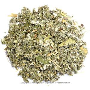 ラズベリーリーフ茶葉 50g ラズベリーリーフティー 母乳育児応援ハーブティー|shopyuwn