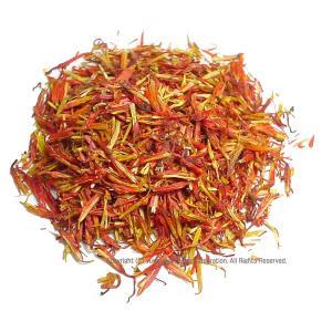 サフラワー お徳用200g 紅花茶 ベニバナ茶 ハーブティー|shopyuwn