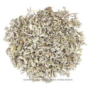 セージカット 50g セージ茶セージティー|shopyuwn