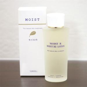 モイストR(化粧水)110ml|shopyuwn