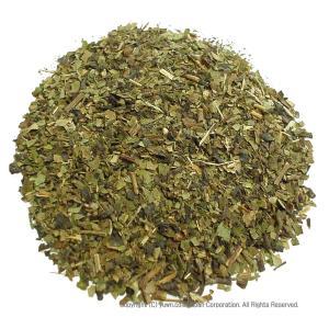 てん茶 甜茶 100gバラ科キイチゴ属の甜葉懸鈎子100%お茶:てん茶:テン茶:てんちゃ:花粉の時期に:ハーブ茶:健康茶:茶葉:花粉症|shopyuwn