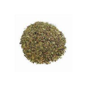 てん茶 甜茶 お徳用 200g バラ科キイチゴ属の甜葉懸鈎子100%お茶:てん茶:テン茶:てんちゃ:花粉の時期に:ハーブ茶:健康茶:茶葉:花粉症|shopyuwn