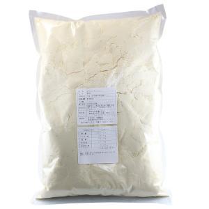 大豆粉 国産 1kg 大豆国産粉末 だいず粉 ダイズパウダー 国産大豆パウダー 製菓 製パン 国産大豆の粉エンレイ 新潟県奨励品種100%|shopyuwn