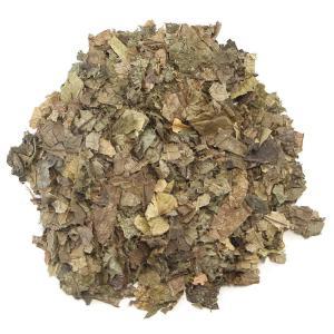 杜仲茶 お徳用200g とちゅう茶 杜仲葉茶 トチュウ茶 茶葉 中国茶 ダイエット 焙煎杜仲茶|shopyuwn