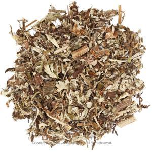 昔から日本では草もちなどでよく使われてきたハーブです。身体を温め食欲増進などに有効と言われております...