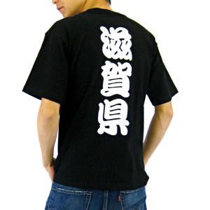 メール便対応 イベント・お祭り・学園祭・文化祭・コンパ・サークルに♪ご当地Tシャツ・地元・県Tシャツ☆関西地方|shot