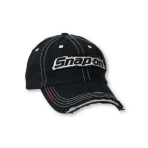 Snap-on(スナップオン)キャップ,帽子「X-TRACTOR」|shouei-st