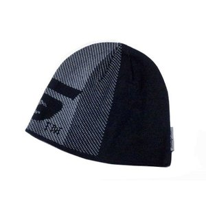 Snap-on(スナップオン)ニット帽,帽子「BIRDSEYE KNIT BEANIE - GRAY/BLACK」|shouei-st