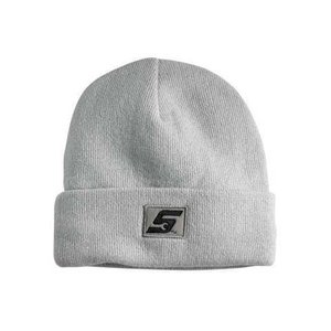 Snap-on(スナップオン)ニット帽,帽子「POLAR FLEECE LINED BEANIE」|shouei-st