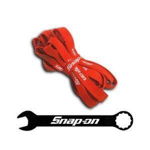 Snap-on(スナップオン)ゴムバンド「INDUSTRIAL RUBBER BANDS」|shouei-st