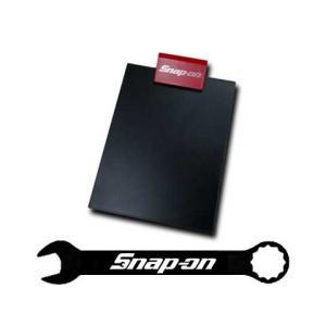 Snap-on(スナップオン)クリップボード「CLIP BOARD」|shouei-st