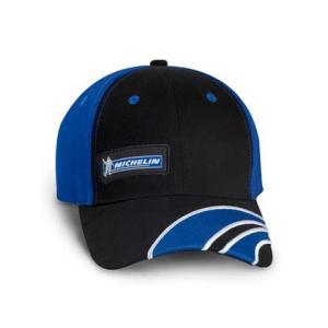 Michelin(ミシュラン)キャップ,帽子「SIDESWIPE CAP」|shouei-st