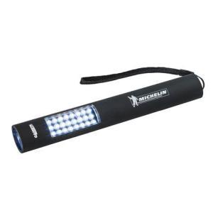 Michelin(ミシュラン)LEDライト「MAGNETIC TRI-BRIGHT FLASHLIGHT」|shouei-st