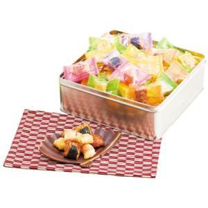 亀田製菓 おかき 詰合せ おもちだまSS おかき 和菓子 詰め合わせ ギフト お祝い 出産内祝 内祝 快気祝 御礼