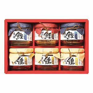 あけぼの 瓶詰詰合せ (ABZ−30) 202934048 瓶詰め 食品 ギフト 新生活 内祝 快気祝 ご法事|shoujikidou