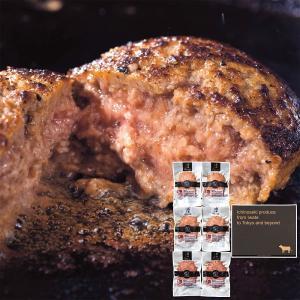 熟成黒毛和牛を中心に牛の旨みを凝縮した「黒格ハンバーグ」、黒毛和牛と白金豚の「白格ハンバーグ」、国産...